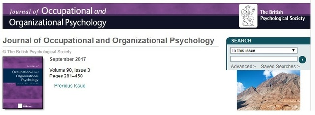 Journal of Occupational and Organizational Psychology.jpg